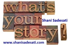 Share your experience with Lord Shani's Sade Sati