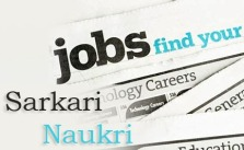 Astrological Tips to Get Government Job